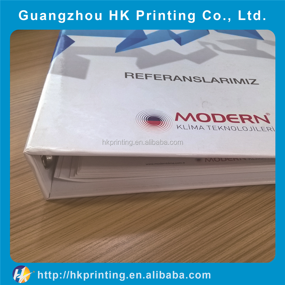 Professional Colorful Brochure, flyer, catalogue <strong>printing</strong>