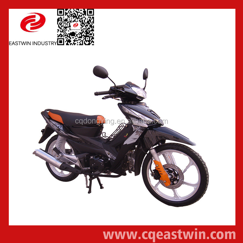 Factory Price Asia Wolf 2016 New Model Chinese 100cc diesel engine for motorcycle