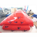 Commerical inflatable water slide game inflatable water toys