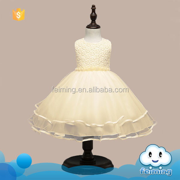boutique girl clothing pictures of latest gowns designs girls dress names with pictures