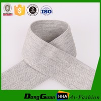 Professional Manufacturer Woven Jacquard Elastic Band for Underwear