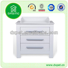 Wholesale Baby furniture with drawers