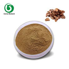 Sales! Natural Pine Bark Extract Proanthocyanidins OPC 95%
