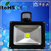 CE &ROHS approved fashion product 10w led tennis court flood light