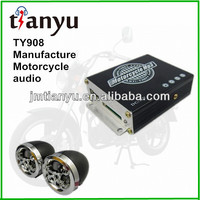 Wholesale high quality low price china easy rider motorcycle