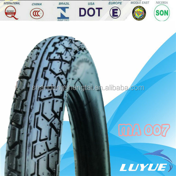 motorcross tire ,motorcycle tyre 2.75-18,90/90-18 motorcycle tyre