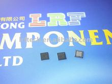 MAX8731E , IC Chips,MAXIM Chipset,New parts. Electronic ic chips.