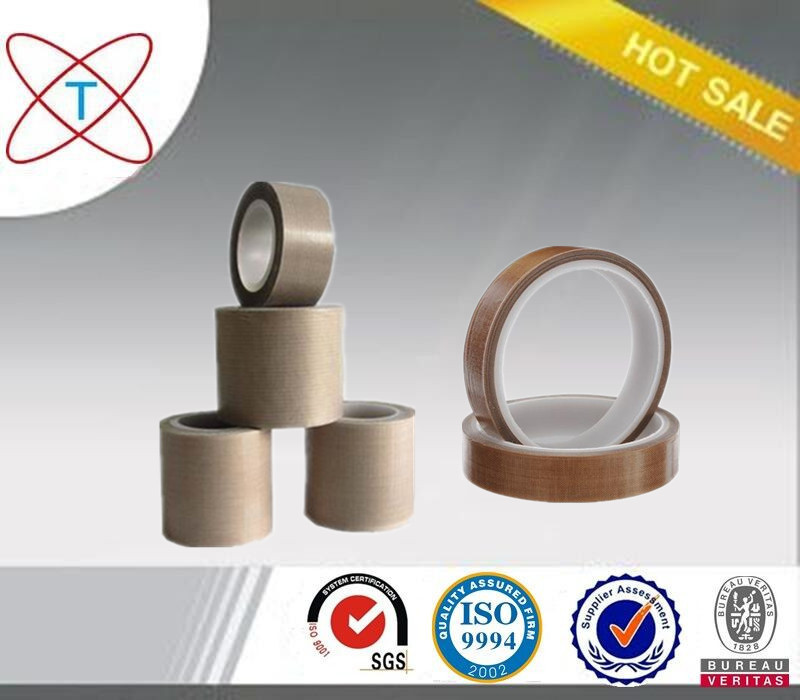 Professional China Manufacturers High Temperature Heat Resistant Teflon Tape Price For Gas Pipe