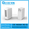 Factory hot selling wholesale usb wall charger for iphone with UL CE FCC ROHS KC etc Certificates