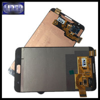 new products on china market display lcd touch screen for samsung galaxy note 3 n9000