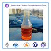 Gasoline Antiknock Additive MMT SD-98