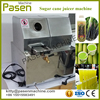 /product-gs/trade-assurance-sugar-cane-juicer-mill-sugar-cane-press-machine-sugar-cane-juice-extracting-machine-60428051895.html