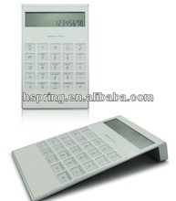 Desk world time alarm clock calendar calculator
