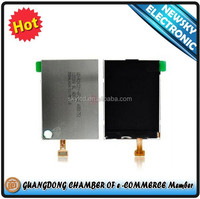 Mobile phone LCD screen for nokia x2 with original quality