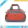 name brand sky travel bags for men