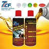 China factory captain brand anti corrosion lubricant oil 450ml