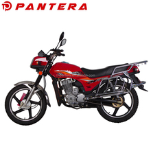 CG Moto 125cc 150cc Street Bike 4 Stroke Cheap Chinese Motorcycle