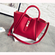 China Wholesale Famous Brand Designer Tote Bags pu leather New Arrivals 2018 Handbags for Women