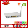 rf over ethernet 300Mbps INT7411 EOC Mini Slave