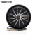 12 Inch 1500W High Torque Brushless Electric Max Hub Motor Helmet Motorcycle