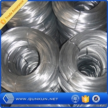 BWG22#galvanized iron wire/galvanized binding wire/galvanized wire search products