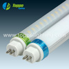 t6 led tube light with internal driver replaced t5 led tube light