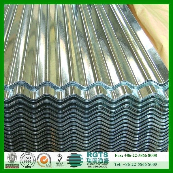 corrugated roofing sheet,sheets roofing,zinc roof sheet price