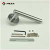 Simple Design Straight Bar Door Hardware