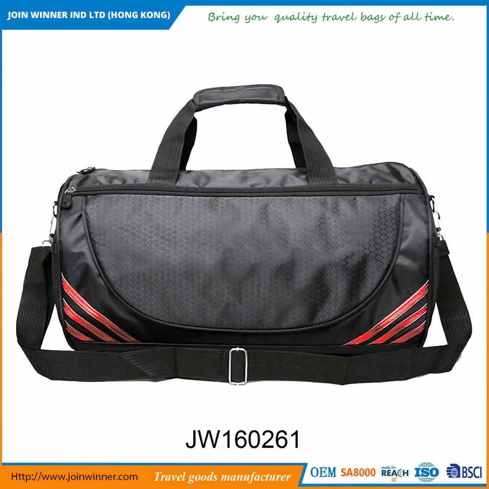 Fast Delivery Travelling Golf Bag Price