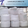 Sodium Carbonate/ Na2CO3 Light Price