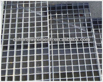 New Zealand Fabric Standard Welded Reinforcing Mesh