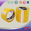 48mm Pressure Sensitive Acrylic BOPP Adhesive Tape