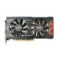 New Mining Graphics Card P106-090 6GB Low Power 75W Hash Rate 22MH/S