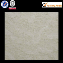 platinum unusual floor gres ceramic tile