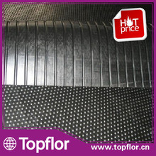Topflor Best Rubber Stable Mat/Cow Mat/Horse Mat