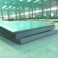 8mm mild steel plate price HR sheet