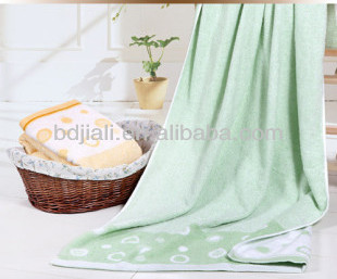 100% cotton towels in lahore