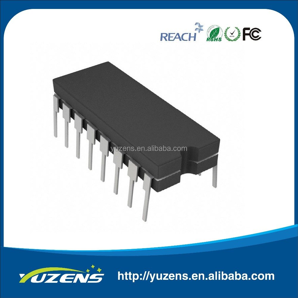 KA3525A PWM controller power IC