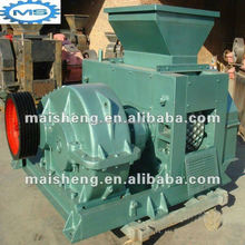 High Quality Strong Slag Ball Pressure Machine