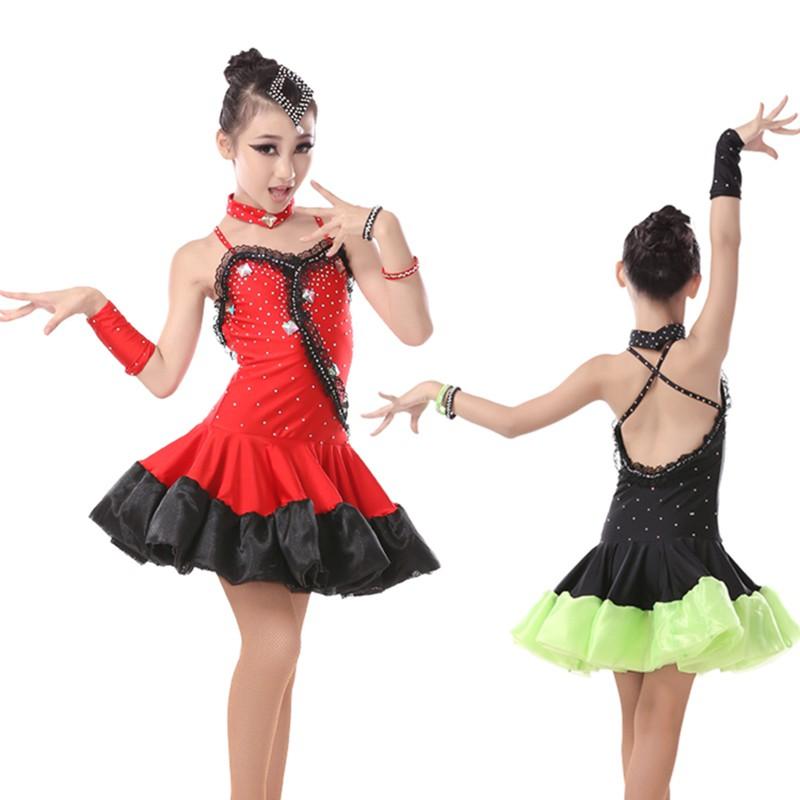 Эротическое танцевальное платье извиняюсь