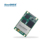 ComNav SinoGNSS OEM K501G GPS Tracker Board with Position Data Outputs