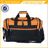 2015 hot sale custom sports bag, durable gym bag,sports duffel bag