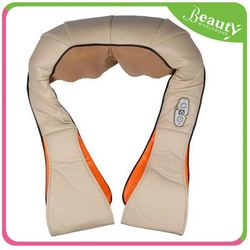 Circulating beat neck massage shawl ,H0Tj2 personalized shawl massage