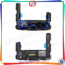 Mobile Accessories For LG G3 Buzzer Speaker, For LG Flex Cable Replacement