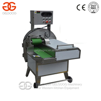 Factory Price Pork Slicing Machine/Cooked Meat Slicing Machine/Cooked Meat Slicer Machine