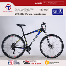 bicicleta mountain bike 29 mtb bike mountain 29 hydraulic disc brake 27spd