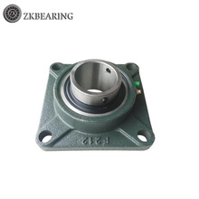 Quality Assurance insert bearing ucf214 with great price