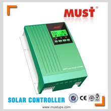 PC Series MPPT Solar Charge Controller 60A (MPPT)