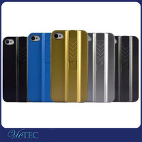 cigarette lighter phone case for iphone 5, back cover for case iphone 5