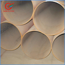 unit weight of circular hollow section p11 alloy steel pipe